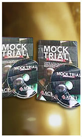 mock-trial-the-evidence